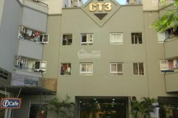 Cần bán gấp chung cư Văn Khê CT3, giá 1.3 tỷ, nhà đã hoàn thiện đẹp. Liên hệ: 0967.188.215