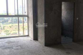 Cần bán căn mhộ 03PN Saigon South Residences - PMH - Nhà Bè có ô xe hầm riêng giá 4,05 tỷ