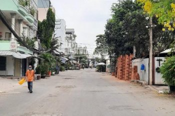 Nhà đẹp 4 x 20m 1 trệt 1 lầu, hẻm to Nguyễn Quý Yêm, Bình Tân, HCM - 5,7T - Bảo 0903601451