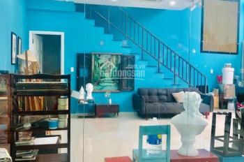 Cho thuê Shophouse Him Lam Quận 7, nội thất cơ bản 1 trệt 1 lửng chỉ 15tr/ tháng. LH 0901417100