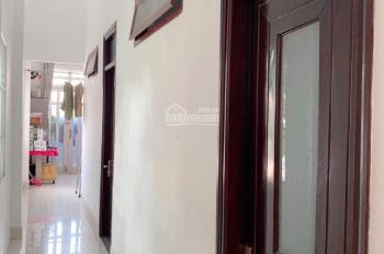 Bán nhà 3 tầng mặt tiền kinh doanh đường 23/10, Nha Trang. LH 0931508478