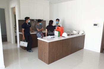 Central Premium Q. 8 hân hoan chào đón khách mua ngay có nhà ngay tầm tay SP CĐT 0909025774