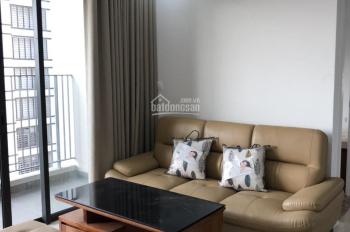 Mới nhất! Chính chủ bán gấp căn 3PN Vinhomes Trần Duy Hưng, DT 95m2, full nội thất đẹp, giá cực tốt