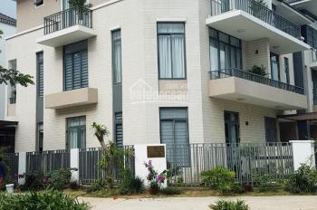 Bán nhà phố vườn căn góc Lavila Kiến Á, Phước Kiển, Nhà Bè. LH: 0907894503