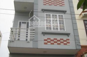 Chính chủ cho thuê mặt tiền rất đẹp 61A Nguyễn Thị Nhỏ, Phường 16, Quận 11, lề đường rộng 6m