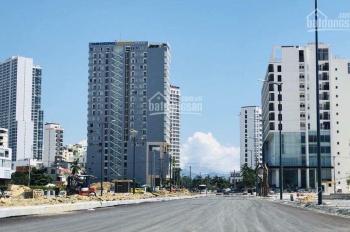 Chính chủ cần bán nhanh nhà đường Nhật Lệ giá rẻ cho người thiện chí - LH 0813838579