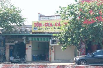 Bán nhà mặt tiền kinh doanh đường Lê Trọng Tấn, 4m x 63m, nhà cấp 4, giá 25 tỷ, P. Sơn Kỳ, Q. TP