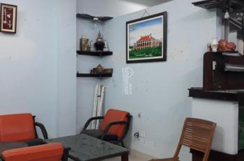 Bán nhà Phan Bôi 117m2 đất Phước Mỹ, Sơn Trà, Đà Nẵng