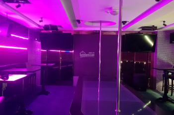 Cho thuê cả tổ hợp hoặc từng mảng riêng lẻ về Karaoke, Massage, Buffee, Skybar, nhà hàng