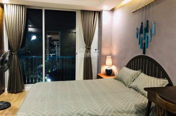 Bán nhà đẹp tiện kinh doanh homestay hoặc ở 2 mặt kiệt ô tô Thanh Khê, giá rẻ