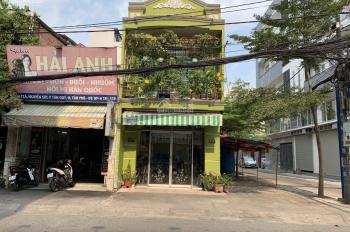 MTKD: Nguyễn Suý (4x19m) 1 lầu, không cống, không trụ điện - chính chủ, giá tốt - Nguyễn Thành Linh