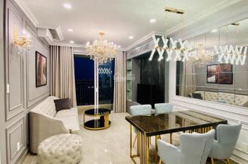 Bán căn hộ Richstar Novaland, 239 Hoà Bình, Tân Phú