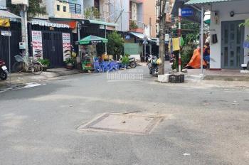 Bán nhà HXH đường Lý Thánh Tông, Phường Tân Thới Hòa, Quận Tân Phú