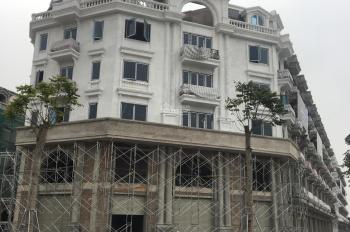 Bán căn góc đẹp nhất dự án Luxury Kiến Hưng, Hà Đông, HN, giá chỉ 32 triệu/m². LH: 0982405945