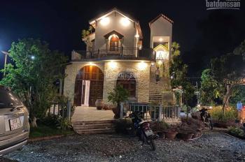 Đất biệt thự phường Lộc Phát, thành phố Bảo Lộc, 3,7 triệu/m2, view hồ Nam Phương đẹp