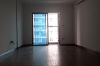 Bán căn góc tầng 16.3PN,100m2. Giá 3,159 tỷ, nhận nhà ở ngay tại Mỹ Đình LH: 0916 4712 94