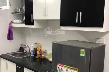 Cho thuê căn hộ dịch vụ giá 6 triệu/th ở phố Khâm Thiên - Đống Đa, Liên Hệ 039.296.9999