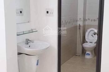 Cần bán căn nhà kiệt 58m2 đường Dũng Sĩ Thanh Khê, Đà Nẵng, 3 phòng ngủ. Liên hệ: 0935625043