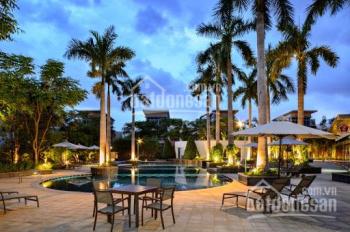 Những điều cần biết khi mua nhà Riviera Cove, bạn muốn mua nhà rẻ hay đúng nhu cầu