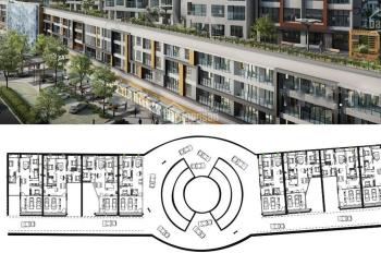 204 căn Sky Lined Villa duy nhất ở Việt Nam chỉ có tại Celadon City, thanh toán 5% ký HĐMB
