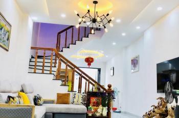 Bán nhà khu Hà Quang 2 - Nha Trang