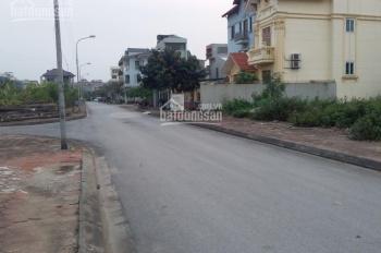 Bán đất Trâu Quỳ 207m2, mặt tiền 9.66m, đường trước nhà oto tránh nhau