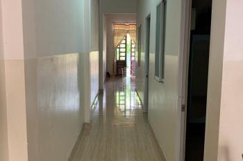 Chuyển lên thành phố ở nên tôi chính chủ bán nhà tặng nội thất gỗ tại An Phước, Long Thành