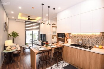 Cho thuê căn hộ tại Vinhomes Greenbay Mễ Trì 0378681894