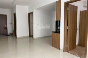 (Cực phẩm) cần cho thuê chung cư Hope Residence 69m2 full đồ 7tr /th, LH 0967688693