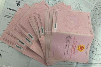 Đất nền ven đô, Sổ chính chủ Hà Nội, suất đầu tư chỉ từ 600tr, tiềm năng tăng giá cao. 0332524592