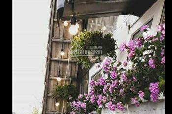 Cần bán villa du lich đường Trịnh Hoài Đức, phường 11, thành phố Đà Lạt