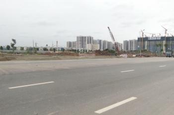 Bán lô đất TDC Trâu Quỳ Gia Lâm Hà Nội, giá 3 tỷ