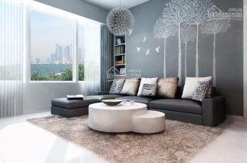 Cần cho thuê gấp căn hộ cao cấp Saigon South Residences, mới 100%, giá siêu tốt. LH: 0918360012