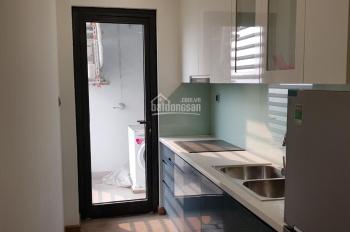 Cho thuê căn 2PN - 1WC full giá chỉ 10.5 triệu/tháng tại Green Bay Mễ Trì, LH 0989968390