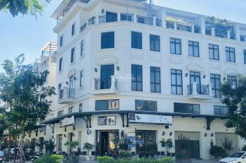 Cơ hội đặc biệt Shophouse Song Hành Lakeview City, giá chỉ 19 tỷ, có thương lượng. LH 0911960809
