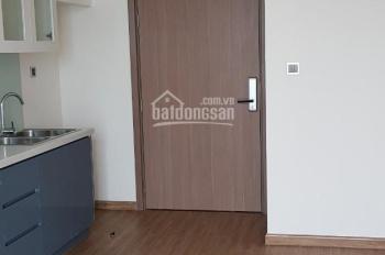 Chính chủ cho thuê căn Studio nội thất cơ bản giá chỉ 6.5tr/tháng giá tốt nhất. LH: 0989968390
