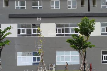Topaz Elite căn 2PN, 73m2, nhà mới 100%, view đông nam thoáng mát. LH 0947246273