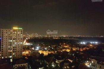 Bán gấp căn hộ 2PN tại Masteri Thảo Điền - View hồ bơi cực đẹp. LH em Thu Trang 0909245186