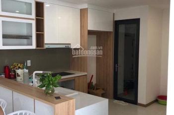 Cho thuê căn hộ New City 3PN giá chỉ 17 triệu
