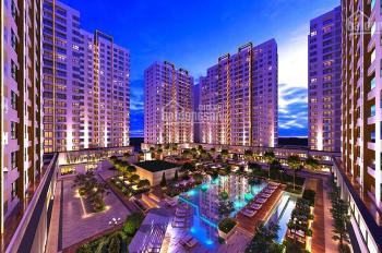 Sở hữu ngay căn hộ 2 phòng ngủ đẳng cấp tại dự án Akari City. LH 0707 8585 45