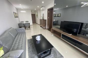 Tập đoàn Hado bàn giao Q1/2020 chuyển nhượng căn hộ giá tốt 1PN, 2PN, 3PN, 4PN nội thất CB và full