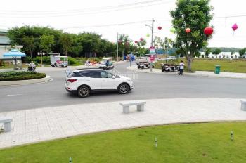 Bán nhanh lô góc view đẹp dự án Cát Tường Phú Sinh