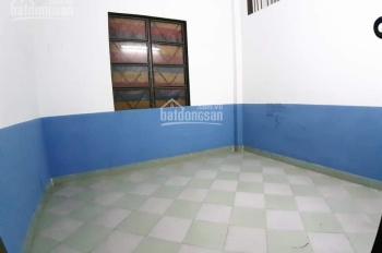 Cho thuê phòng trọ hẻm 591 đường Trần Xuân Soạn, phường Tân Hưng, Quận 7