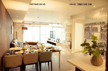 CHo thuê căn hộ C cư 713 Lạc LOng QUân, Tây Hồ, 86m, 2pn, nội thất đủ đẹp, 8 tr/th. LH 0981 545 136