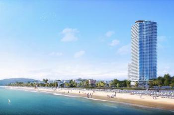 Bán căn hộ chung cư cao cấp TMS Luxury Hotel & Residences, 2PN, 66.47m2. LH: 0945295679 Quang
