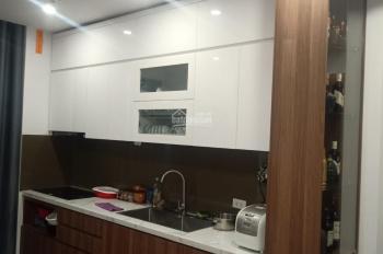 Cho thuê căn hộ 2 phòng ngủ full nội thất tại 360 Giải Phóng, LH 0902030906