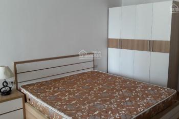 (093.666.0708) cho thuê căn hộ chung cư Starcity, 2PN, đủ đồ 13 tr/tháng vào ngay
