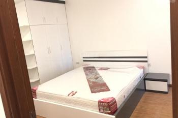 Cho thuê căn hộ 2 phòng ngủ Hà Nội Center Point, Thanh Xuân, chỉ 11tr/th, 0987666195
