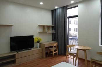 Chính chủ cho thuê căn chung cư gần Lâm Hạ 45m2 full đồ cao cấp 7 triệu.Liên hệ :0829911592