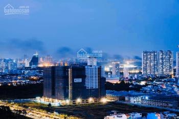 Khuyến mãi khủng- lợi nhuận cho KH khi mua nhà Quận 7 CĐT Hưng Thịnh ngay mùa CoV-19. LH 0901555290